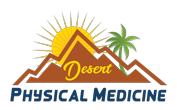 Desert Physical Medicine